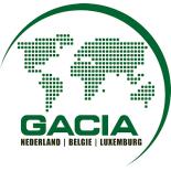 gacia-155x155[1]
